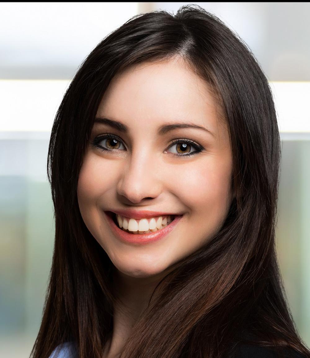 Laurie Stien