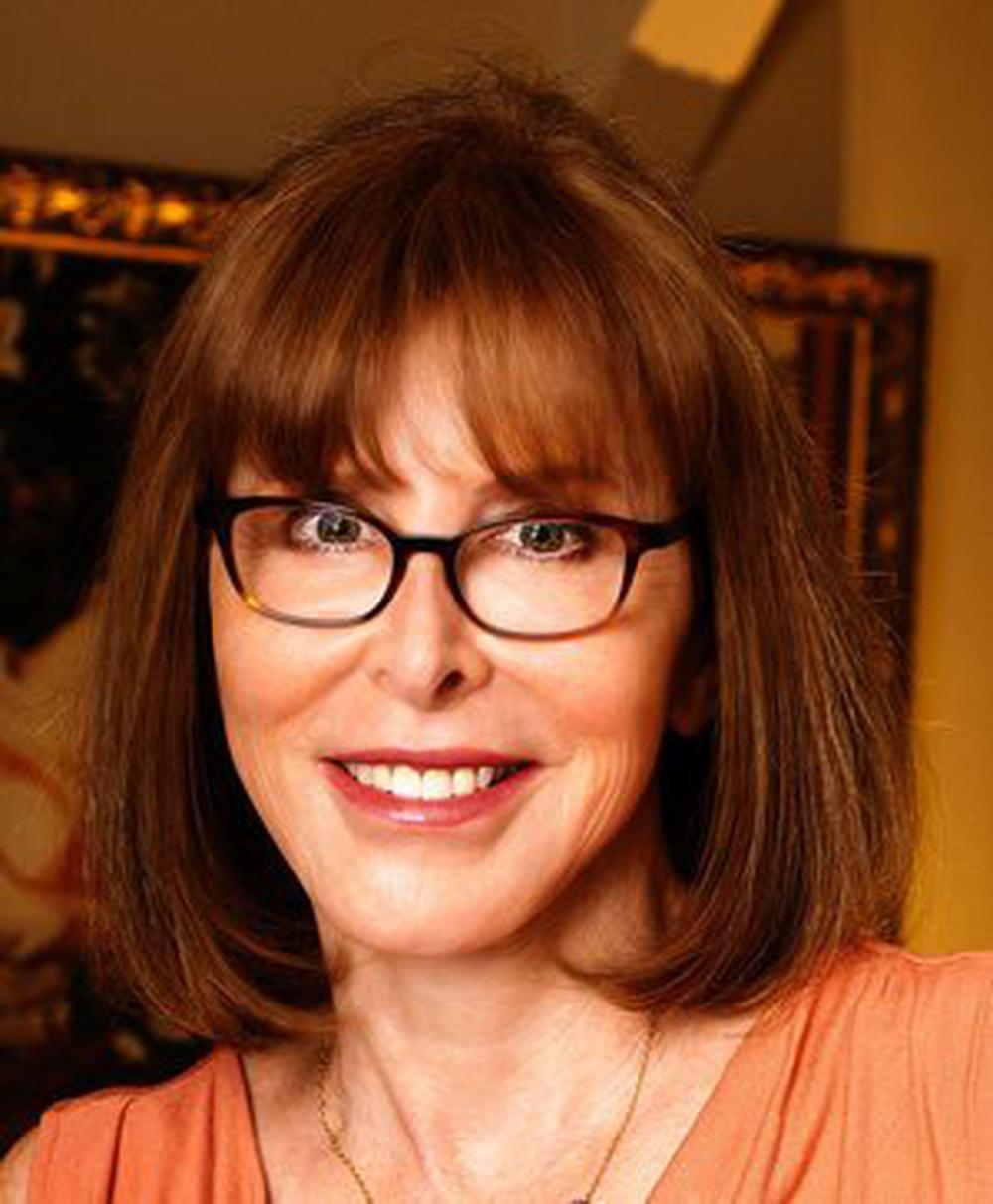 Celia Brown, MD
