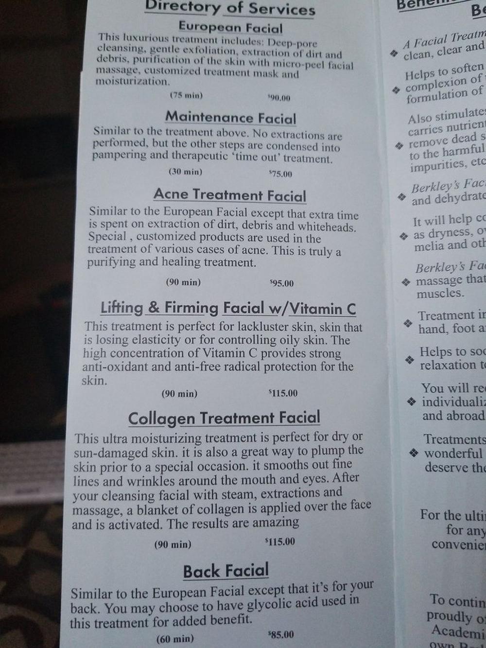 Berkley Hunte Skincare