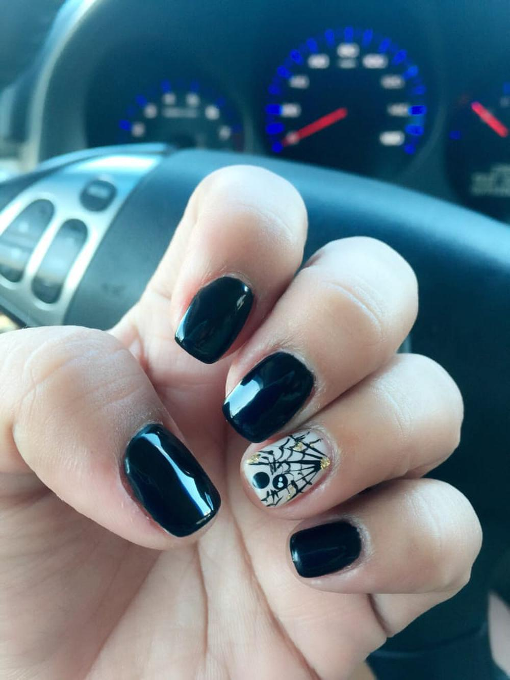 Nails by Kim