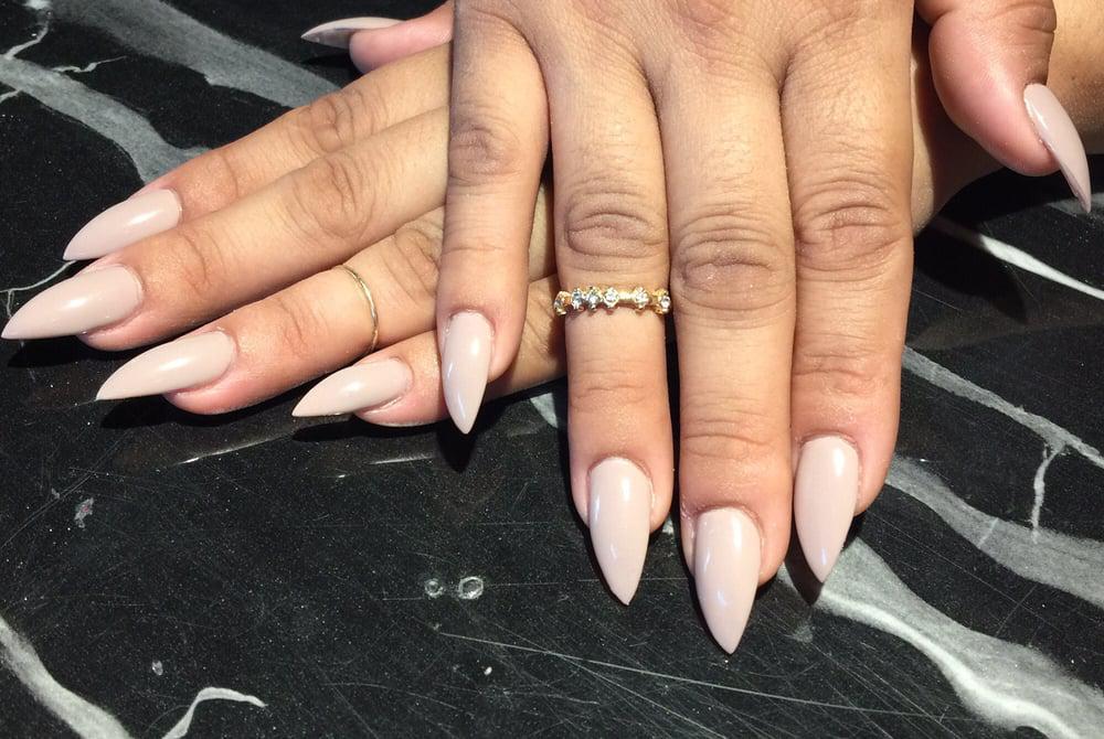 Michelle's Nail Spa