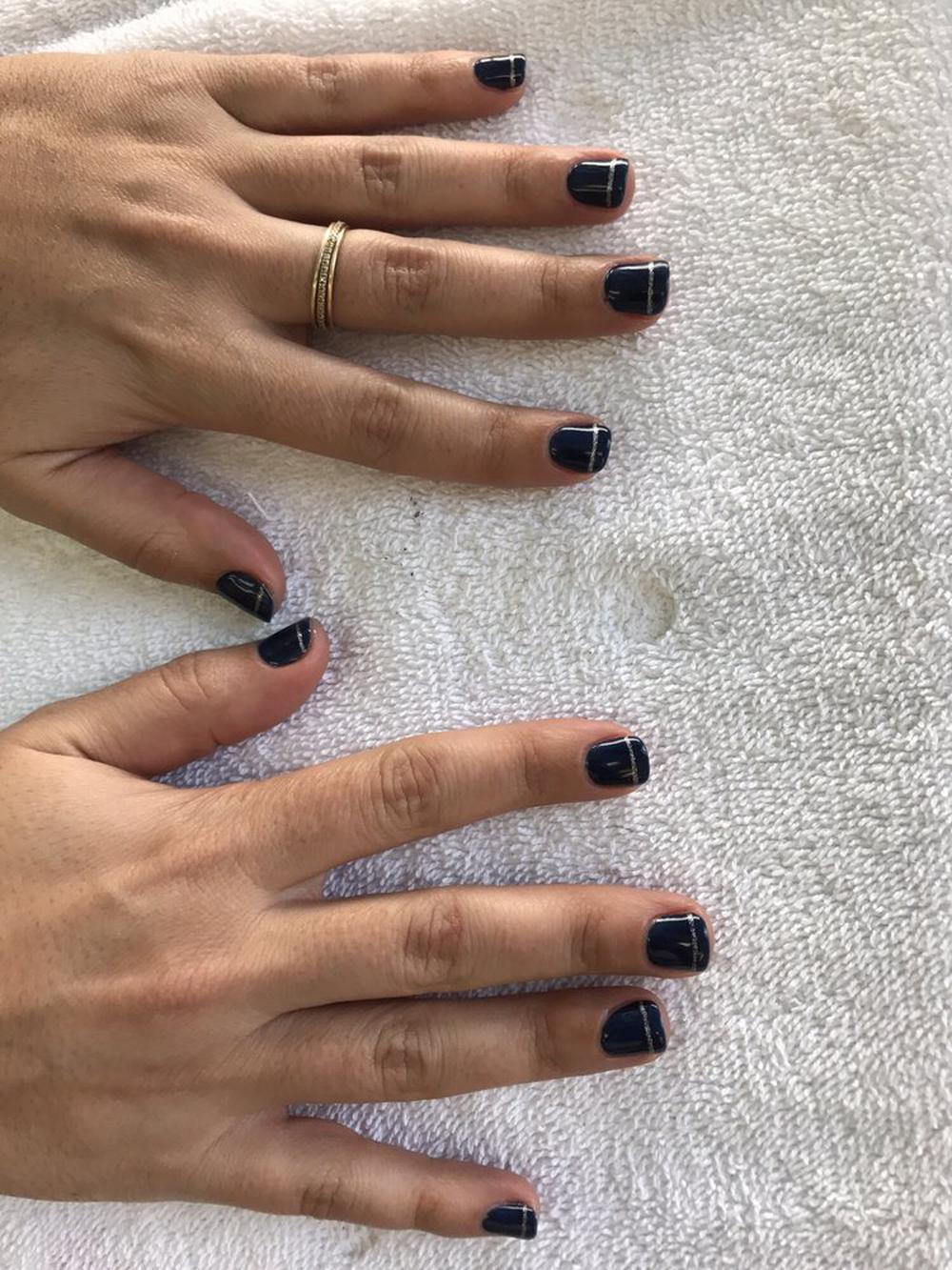 Lynn's Nails