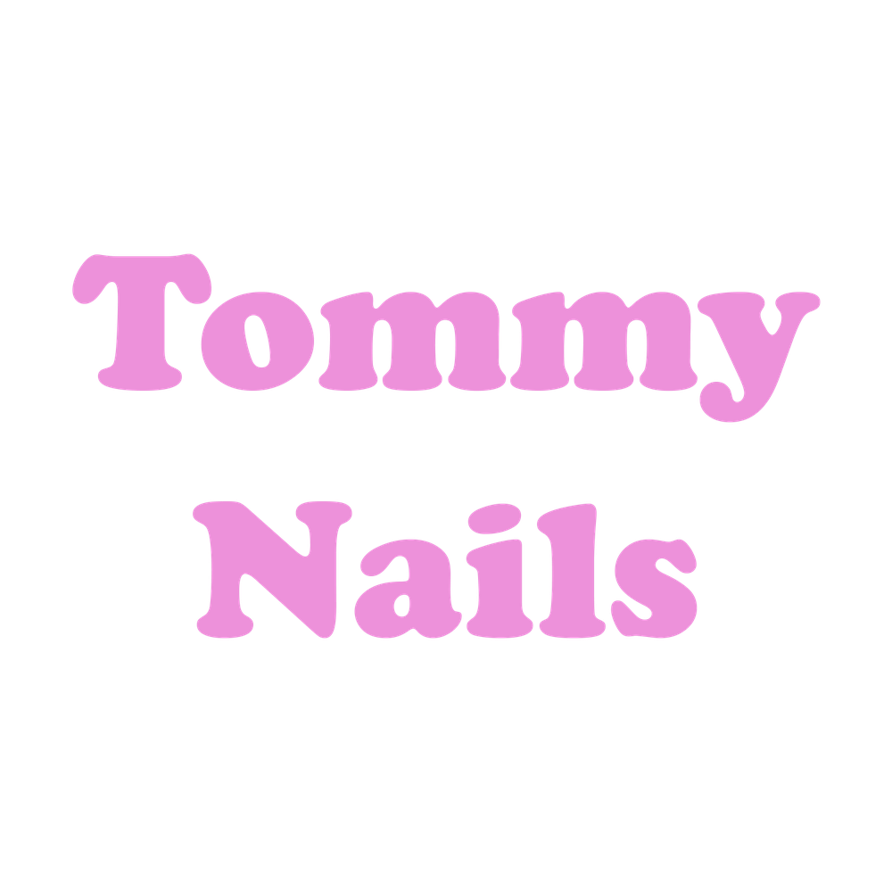 Tommy Nails