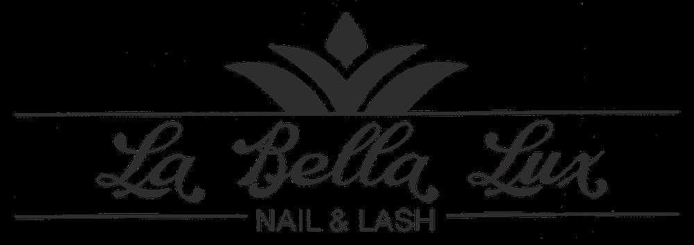 La Bella Lux Nail & Lash